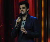 Manish Paul begins shooting for Tere Bin Laden sequel