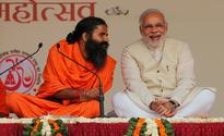 Patanjali Becomes India's Largest FMCG Advertiser, Outnumbers Parle And Cadbury Ads