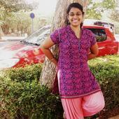 Swathi's murder: Accused nabbed by police from Tirunelveli