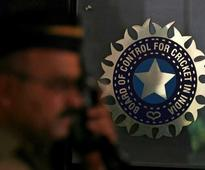BCCI To Conduct Sports Science and Medicine Programme in Bangalore