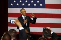 Obama says confident in legal footing after Supreme Court climate decision