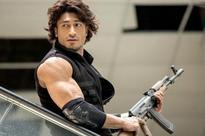 Commando 2: Vidyut Jammwal Starrer to Release in Hindi, Tamil and Telugu
