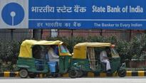 SBI and its associate banks on song after Union Cabinet clears merger proposal