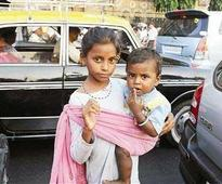 Beggars throw Act to the wind, rule over Madurai city