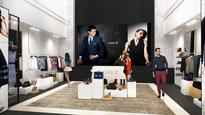 Here's How Gilt Will Be Added To Saks Fifth Avenue's Discount Retail Stores