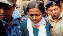 Bengal child trafficking: Union official helped Juhi Chowdhury renew licence, says CID