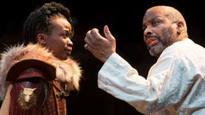 Warrington's King Lear to go on iPlayer
