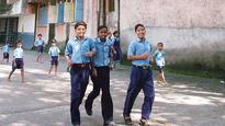 SDMC asks schools to fix infra glitches soon