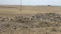 Telangana land acquisition: Urgency clause the last resort