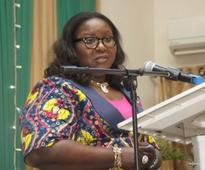 NDDC Awards N2.4trn Projects In 15 Years