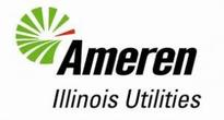 Ameren Illinois Announces Pricing of Senior Secured Notes Offering