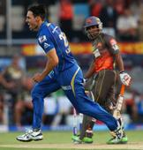 IPL 6: Mumbai Indians face Sunrisers Hyderabad at Wankhede wicket