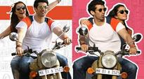 Aditya Roy Kapur hopes film-maker Mani Ratnam praises his work in OK Jaanu