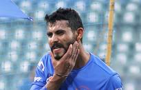 Ravindra Jadeja Ends Deal With Rhiti Sports Signs With Baseline Ventures that Manages PV Sindhu