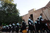 IIM-A to get 12 more Research Chairs