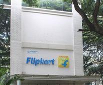 Flipkart CEO buys Rs 32 crore home in Bengaluru