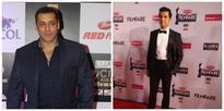 Salman Khan didn't allow 'Sultan' makers to trim Randeep Hooda's screen time?
