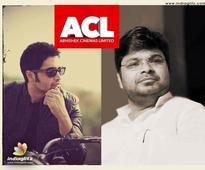 Adivi Sesh's two new films' details