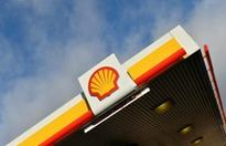 Shell selected as supplier of Rolls-Royce genuine engine oil