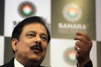 Sahara's Plaza Hotel in New York set to go on sale next month