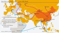 India, Pakistan and the SCO expansion