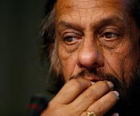 TERI cuts ties with Pachauri, kicks him out of governing council, organisation