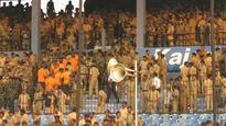 India vs England: Barabati seeks to exorcise horror past during second ODI