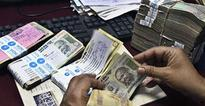 Rupee depreciation: How will it affect you?