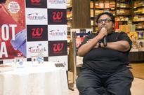 Publishers are a lot more open-minded today: Ashwin Sanghi says i...