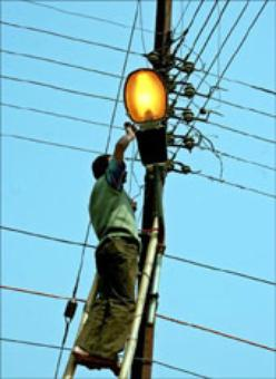 Why we need a national market for electricity