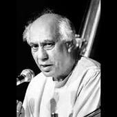 Dhrupad maestro Ustad Zia Fariduddin Dagar is no more
