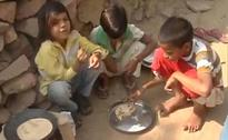 After NDTV Report, Uttar Pradesh Chief Minister Promises Help for 4 Abandoned Siblings