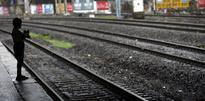 Kalindee Rail: Net loss widens five-fold in June quarter