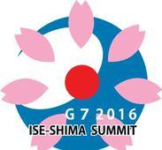 Japan sets stage, Ise-Shima all agog to host G7