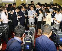 Brexit could hamper Japan's efforts on EU deal: analysts
