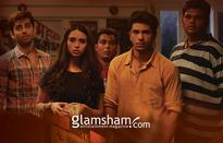 Ranchi Diaries movie review