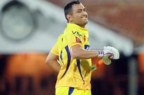 Heavyweights Mumbai and CSK clash in fight for the final