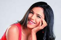 I fear, I am going to look older than my parents: Shriya Pilgaonkar