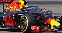 Button, Alonso In Favor Of Red Bull's Aeroscreen, Massa & Grosjean Prefer Halo