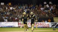The IPL completes its first decade