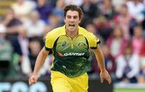 Question mark over Test fitness of 'freak' Cummins