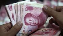 Does China manipulate its currency as Donald Trump claims?