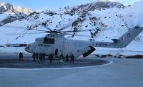 Blog: Kedarnath: 3 Years After The Disaster