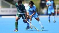 Has Pakistan started mind games over 2018 Hockey World Cup?
