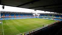 Millwall stadium battle: Why it matters for other clubs