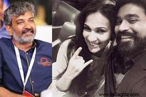 Dhanush, Soundarya and other celebrities about 'Baahubali 2'