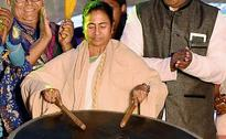 Mamata Banerjee Rejects CPI(M) Charge Of Lack Of Industrialisation In Bengal