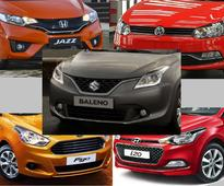 Stylish Exteriors is one of the important factors for new car buyers: J.D Power Survey