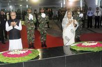 SPECIAL: The Jamaat Factor of Bangladesh