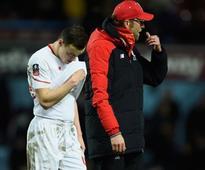 5 things Jurgen Klopp needs to help Liverpool finish season on a high